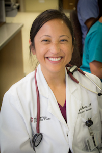 Regina Rivera, MD DocAssist Medical Director